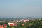 kozarac,1