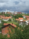 kozarac,2