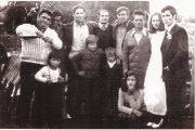Kozarcani,1