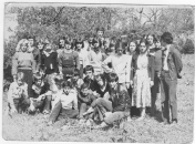 Generacija 1964,1