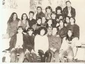 Generacija 1967,1