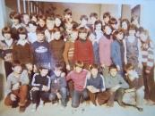 Generacija 1967,3