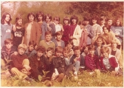 Generacija 1967,4