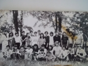 Generacija 1967,6