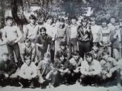 Generacija 1967,7
