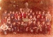 Generacija 1970,1