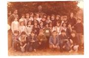 Generacija 1970,2