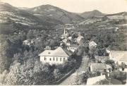 Dera Mutnik,1